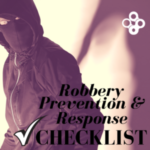 Robbery-Prevention-Checklist-USE-300x300