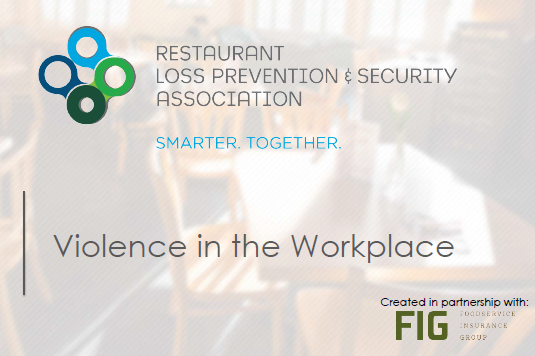 rlpsa-violence-in-the-workplace-cover-image