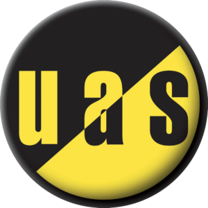 UAS-Logo-High-Resolution-300x300