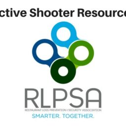 Active-Shooter-Resources