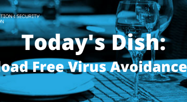 Copy-of-Todays-Dish_-Coronavirus-Resources