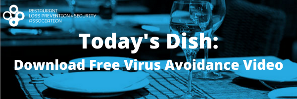 Copy-of-Todays-Dish_-Coronavirus-Resources