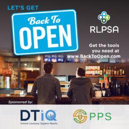 aRLPSA-OPEN-ads2-01