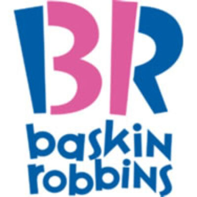 Baskin_Robbins 600x600
