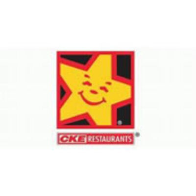 CKE Restaurants 600x600
