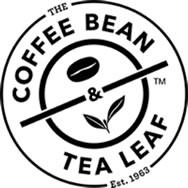 Coffee Bean 600x600