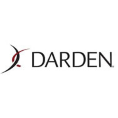 Darden 600x600