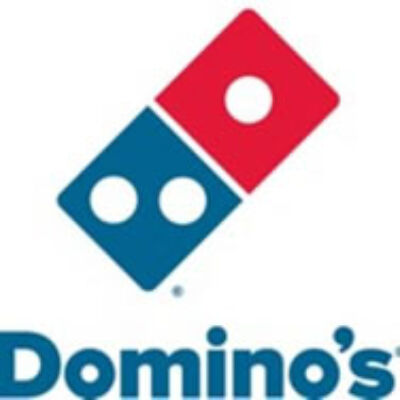Dominos 1482x1437