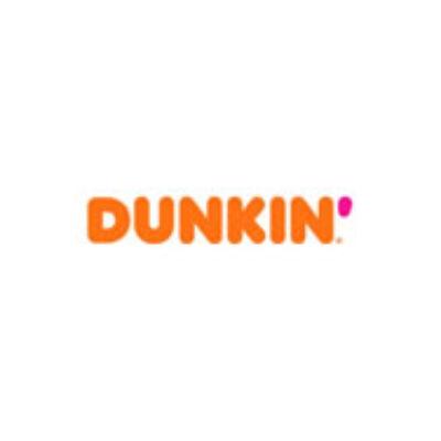 Dunkin-600x600