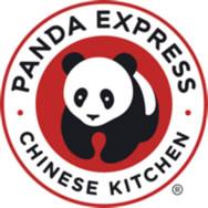 Panda_Express 600x600