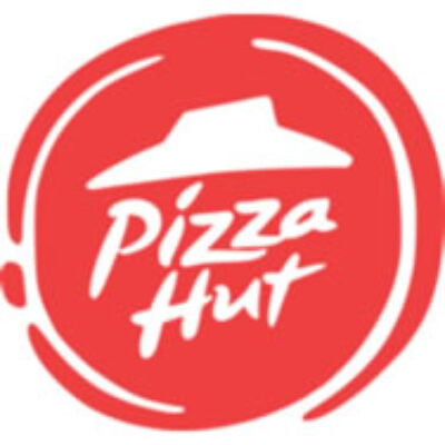Pizza_Hut 600x600