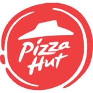 Pizza_Hut 600x600