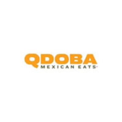 Qdoba 600x600