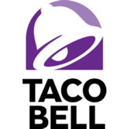 Taco_Bell 600x600