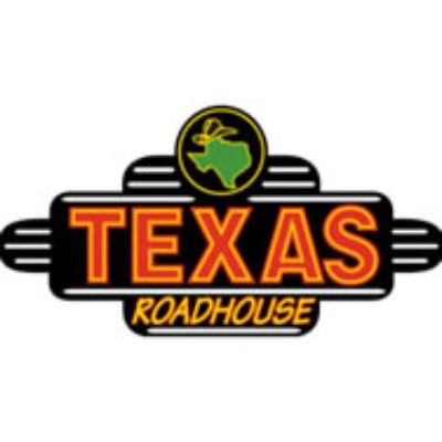 Texas_Roadhouse 600x600