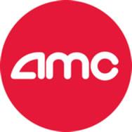 AMC_Theatres 600x600
