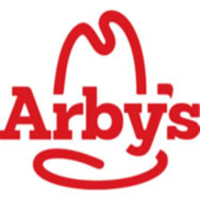 Arby's 600x600