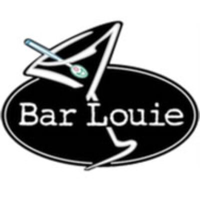 Bar Louie 600x600