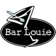 Bar Louie 600x600