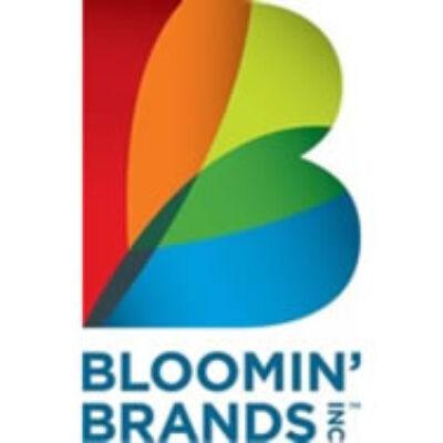 Bloomin Brands 600x600