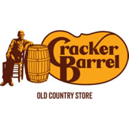 Cracker Barrel 600x600