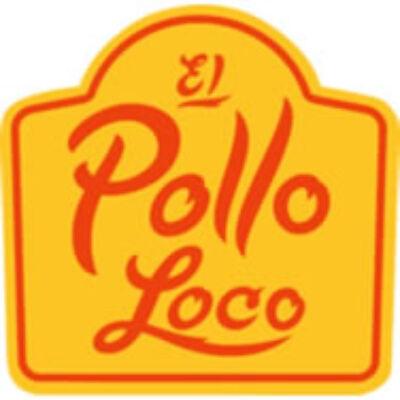 El_Pollo_Loco 600x600