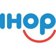 IHOP 600x600
