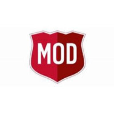 MOD Pizza 600x600