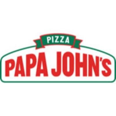 Papa_John's 600x600