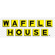 Waffle House 600x600