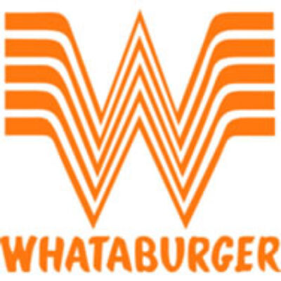 Whataburger 600x600