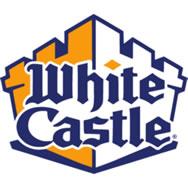 White_Castle 600x600