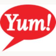 YUM Brands 600x600