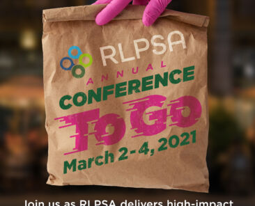 RLPSA To Go Pink ad-01