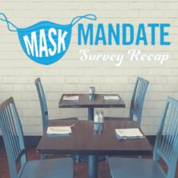 Mask Mandate Feat_Image