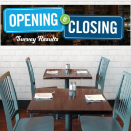 Opening_closing feat image