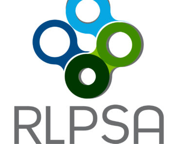 RLPSA_2017_Vertical_color_logotypeonly