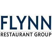 flynn-restaurant-group-squarelogo-1527248376339[1]