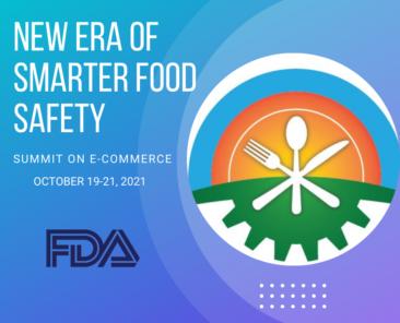 FDA Summit