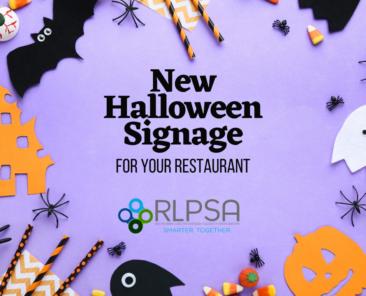 RLPSA_Halloween Signage_featuredImage